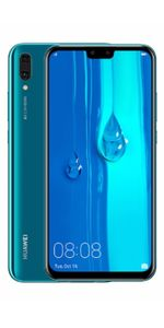 Huawei Enjoy 9 Price in India
