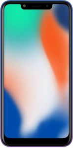 Micromax Infinity N12 Price in India