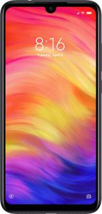Xiaomi Mobile Phones  Xiaomi Redmi Note 7 Pro
