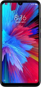 Xiaomi Redmi Note 7 Price in India