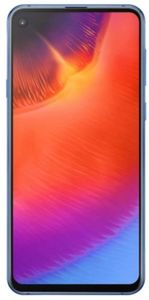 Samsung Galaxy A9 Pro (2019) Price in India