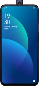 OPPO F11 Pro Price in India