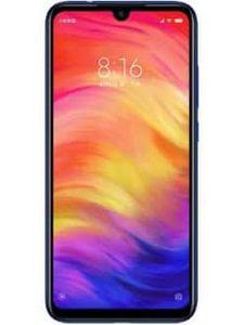 1730e78f2d4 Xiaomi Redmi X Price in India