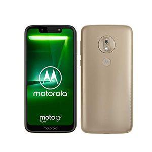 Motorola Moto G7 Play Price in India
