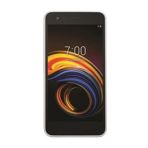 LG Tribute Empire Price in India