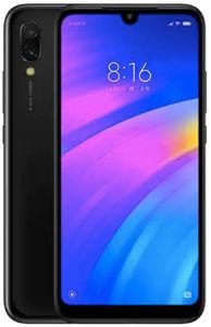 Xiaomi Redmi 7 64GB Price in India