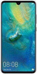 Huawei Mate 30 Price in India