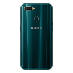 Oppo A7n Price in India