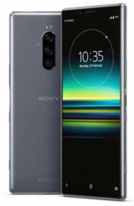 Sony Xperia 2 Price in India