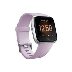 Fitbit Versa Lite Edition Smartwatch Price in India