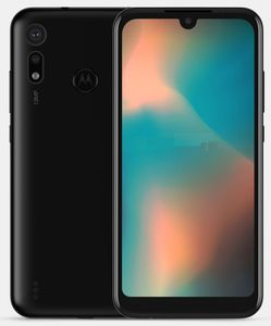 Motorola P40 Play Price in India