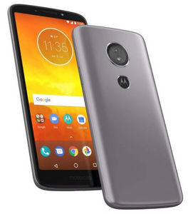 moto e6 plus,price,specifications