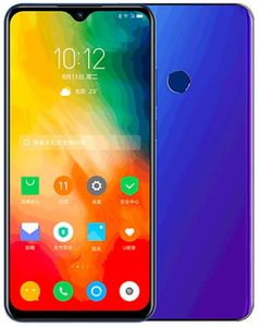 Lenovo K6 Enjoy Price in India