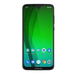 Motorola Moto G8 Price in India