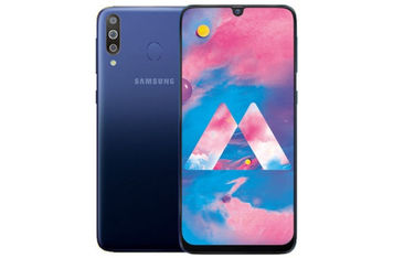 Image result for Galaxy M40
