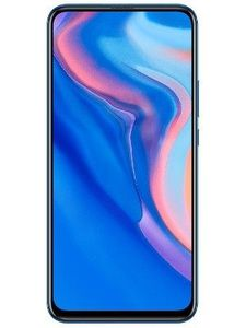 Huawei Y9 Prime (2019) Price in India