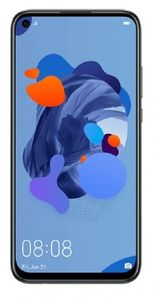 Huawei P20 Lite (2019) Price in India