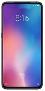 Xiaomi Redmi K20 Pro Price in India