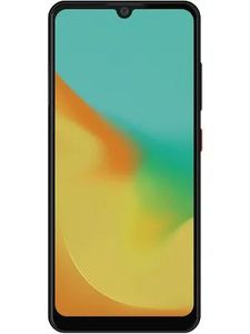 Zte Mobile Price List in India 2019 11th August
