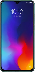 Lenovo Z6 Youth Edition Price in India