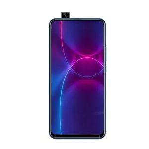 Huawei Nova 5 Price in India