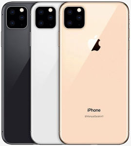 Apple Mobile Phones Price List | iPhone Price in India 2019