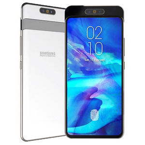 Samsung Galaxy A90 Price in India
