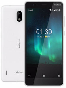 Nokia 3.1C Price in India