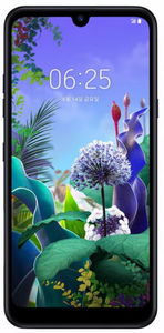LG X6 Price in India
