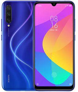 Upcoming Mi Mobile Phones | Upcoming Mi Mobile Price In
