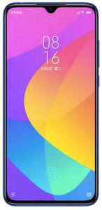Xiaomi Mi CC9e Price in India