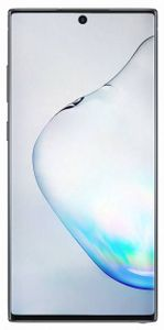 Samsung Galaxy Note 10 Plus Price in India