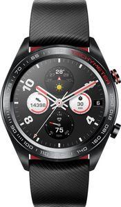 Huawei Honor Magic Smart Watch Price in India