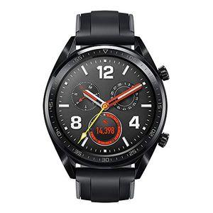 Huawei Watch GT Sport Smart Watch Price in India