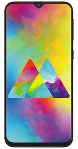 Samsung Galaxy M20s Price in India
