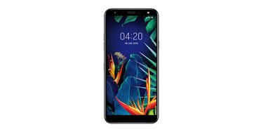 LG X2 (2019) Price in India