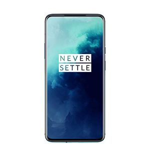 OnePlus Mobile Phones  OnePlus 7T Pro