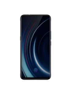 vivo iQOO Plus 5G Price in India