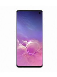 Samsung Galaxy Note 10 5G Price in India