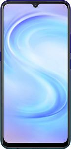 Vivo S1 64GB Price in India