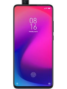 Xiaomi Mobile Phones  Xiaomi Redmi Note 8 Pro