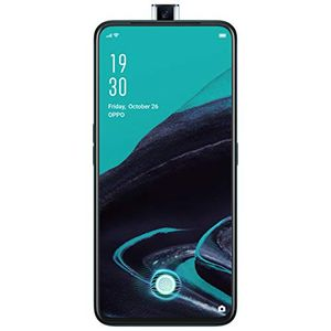 OPPO Reno 2F Price in India