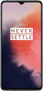 OnePlus Mobile Phones  OnePlus 7T