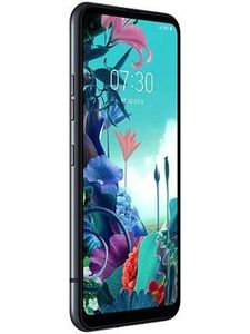 LG Q70 Price in India