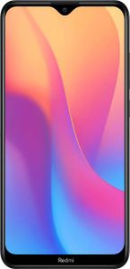 Xiaomi Mobile Phones  Xiaomi Redmi 8A