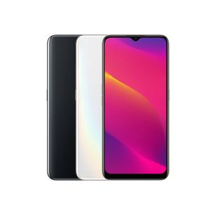 Oppo A5 (2020) Price in India