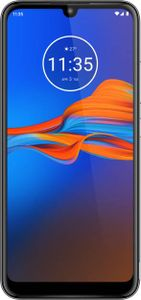 Motorola Moto E6s Price in India