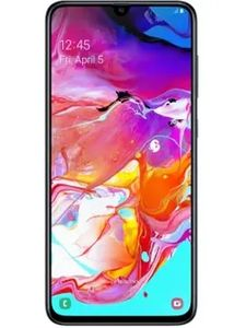 Samsung Galaxy A71 Price in India