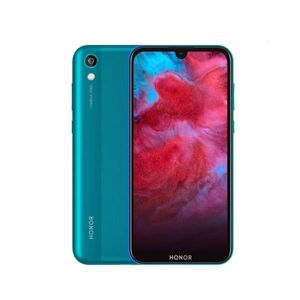 Honor Play 3e Price in India