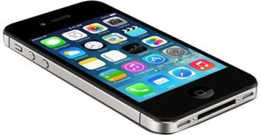 bf4fa4e69 Apple iPhone 4S 64GB Price in India